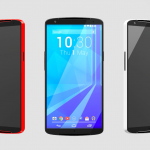 Google-Nexus-6-tecake