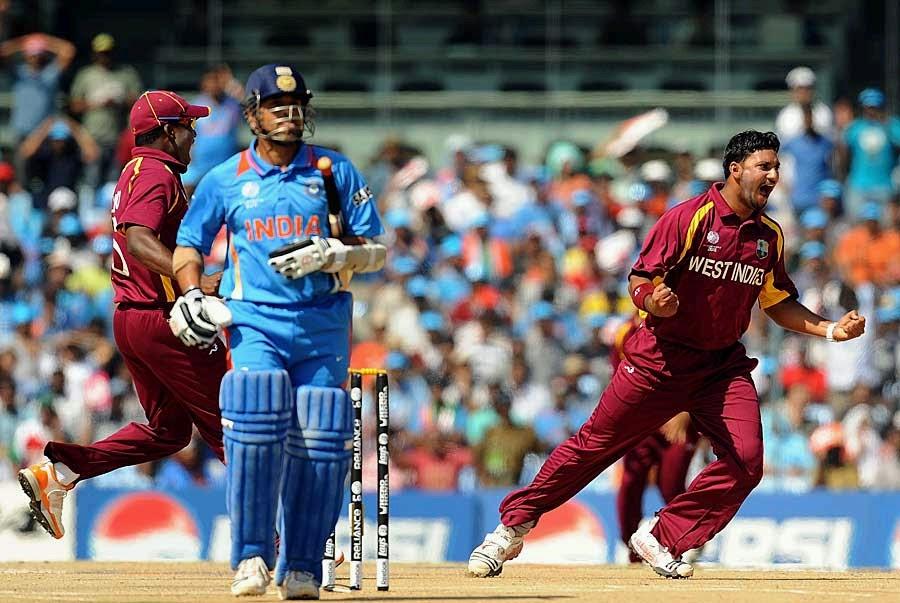 India-vs-West-Indies-1st-ODI-tecake