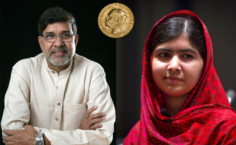 Kailash-Satyarthi-and-Malala-Yousafzay-tecake