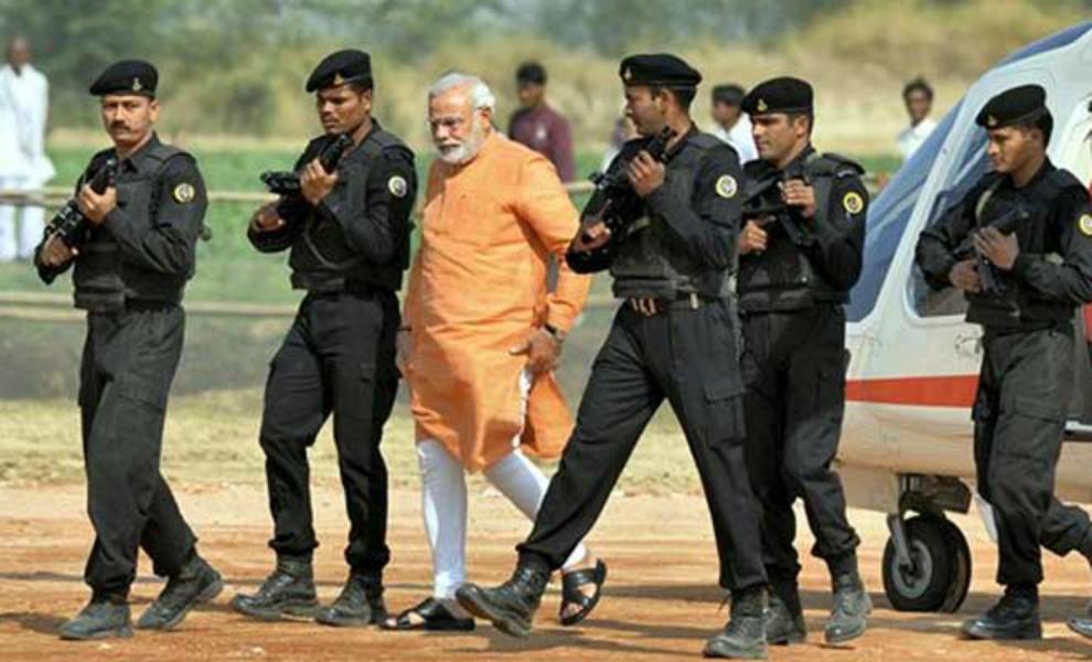 PM-Modi-visits-to-Jammu-and-Kashmir