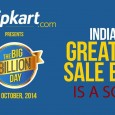 flipkart-big-billion-day-tecake