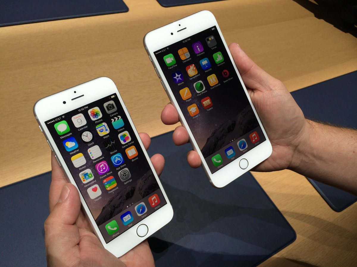 a-close-look-at-the-iphone-6-and-iphone-6-plus