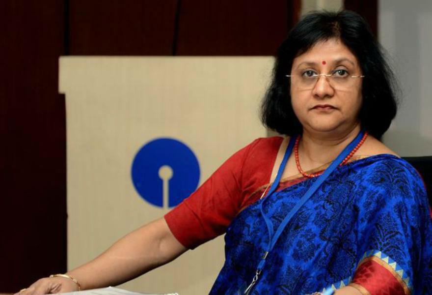 Arundhati-Bhattacharya-tecake