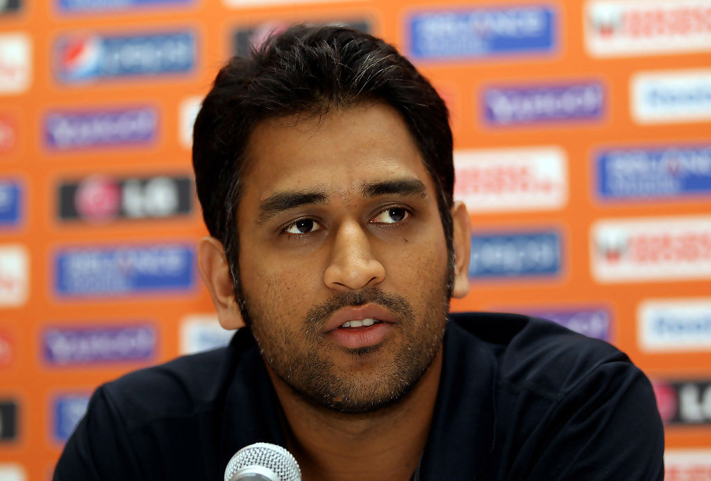 former captian of Indian cricket team tecake