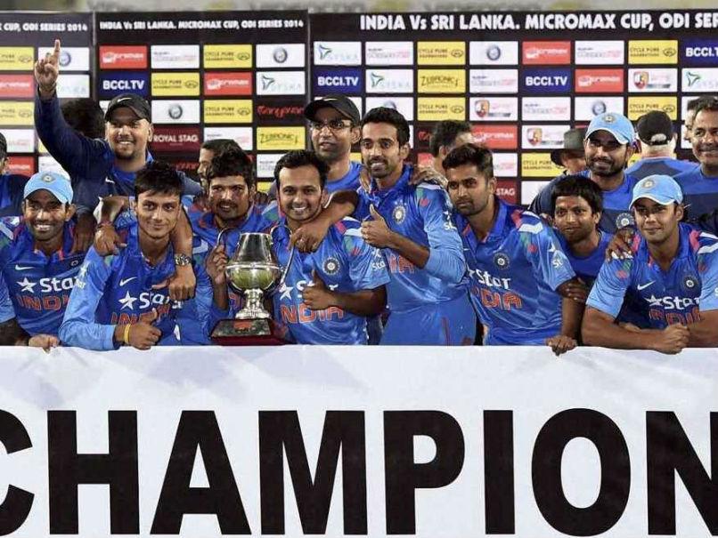 India-champion-tecake