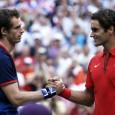 Murray-Federer-tecake