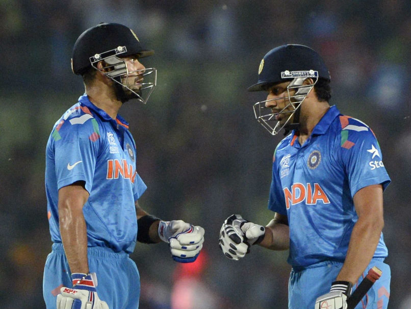 Virat-Rohit-partnership-tecake