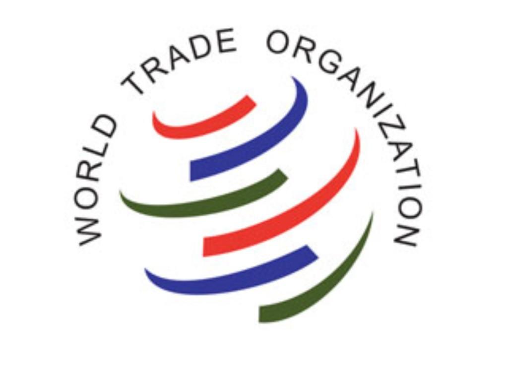 World-trade-organisation-tecake