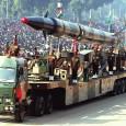 nuecleayr missile agni2