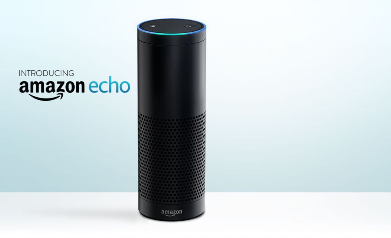 amazon-echo-tecake