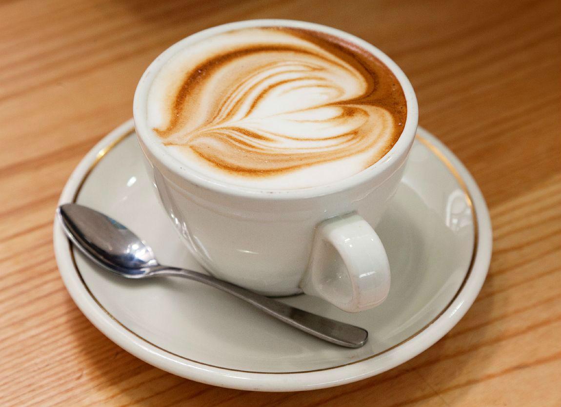 coffee-prevent-obesity-tecake