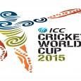cricket-worldcup-15-tecake