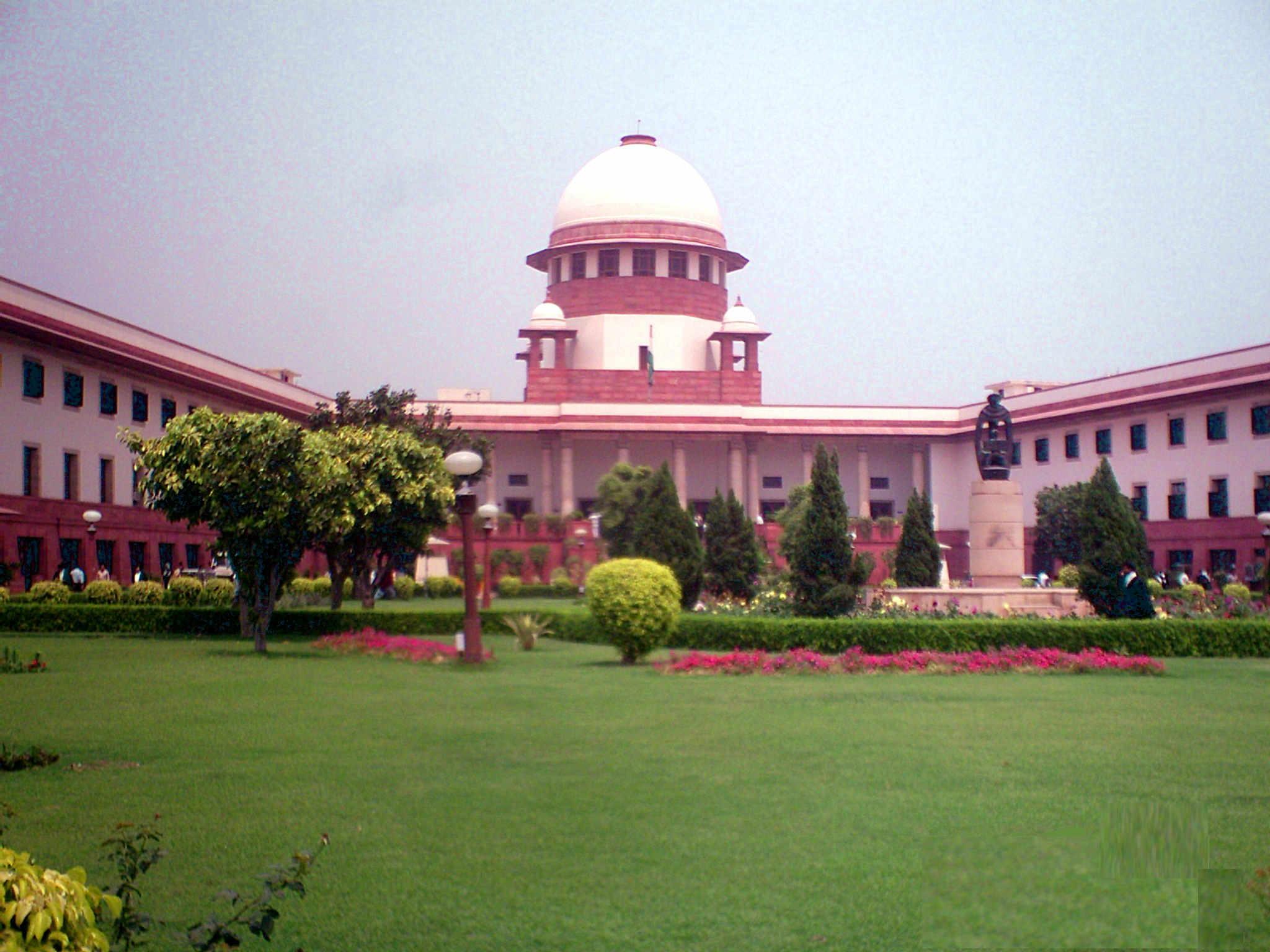 delhi-supreme-court-tecake