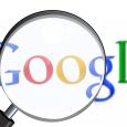google-tecake