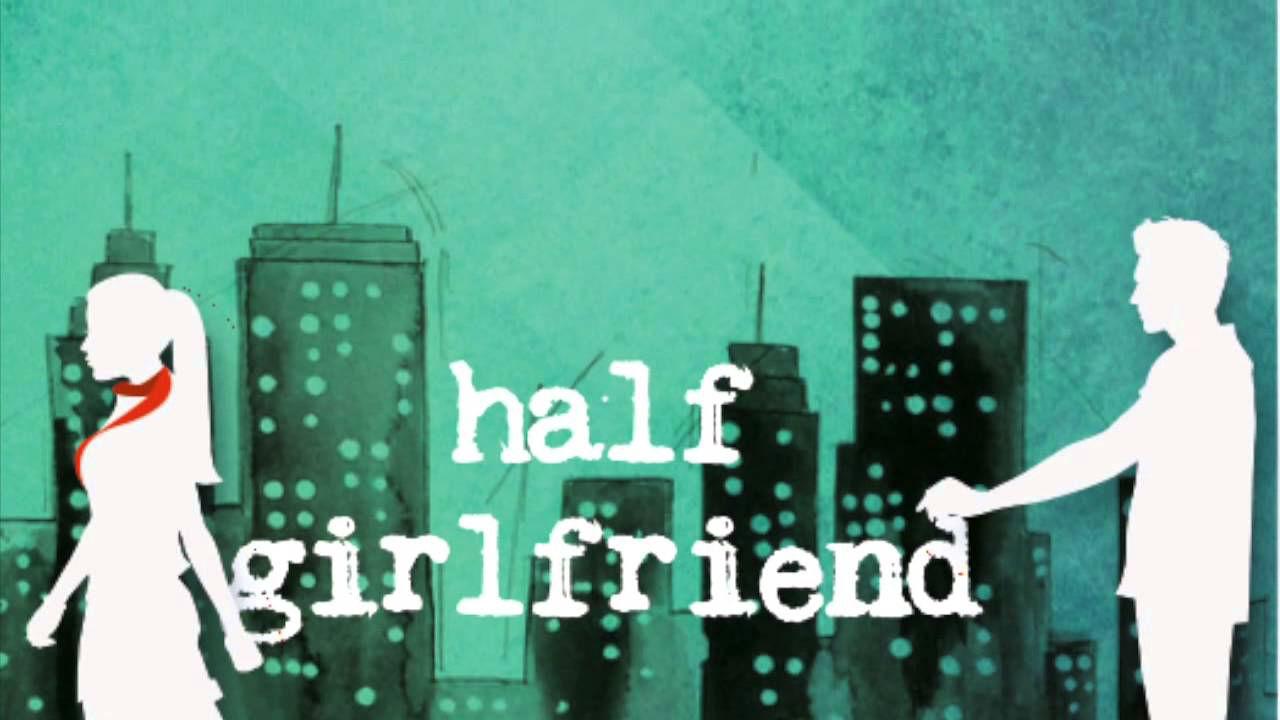 half-girlfriend-tecake