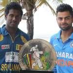 india-srilanka-tecake
