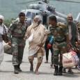 indian-army -TeCake-