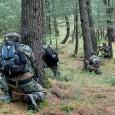 indian-army-firing-tecake