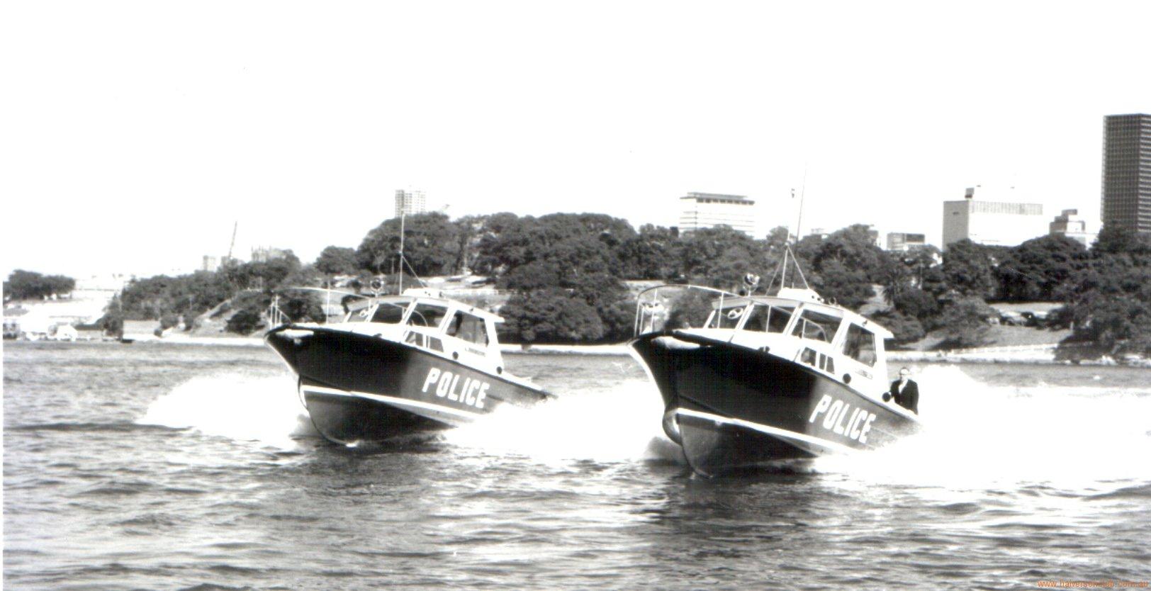 kolkata harbour -TeCake-
