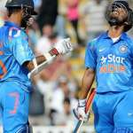 shikhar-ajinkya-partnership-tecake