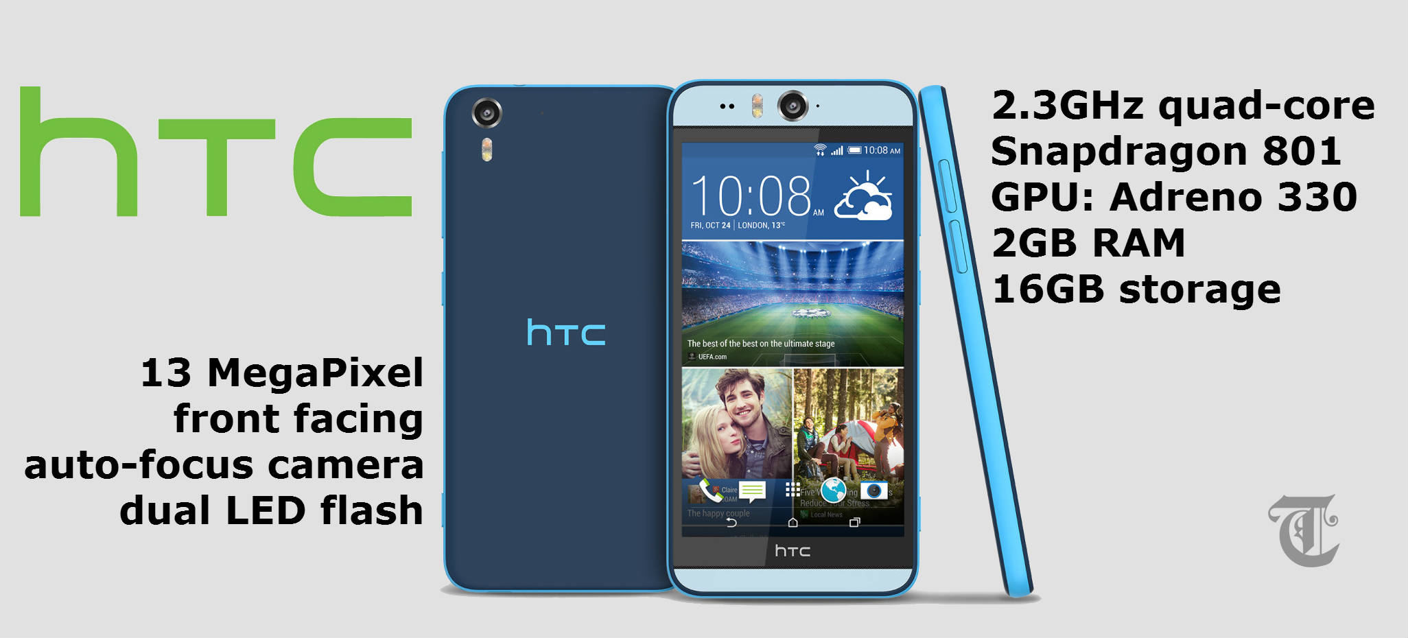 HTC-Desire-Eye-TeCake