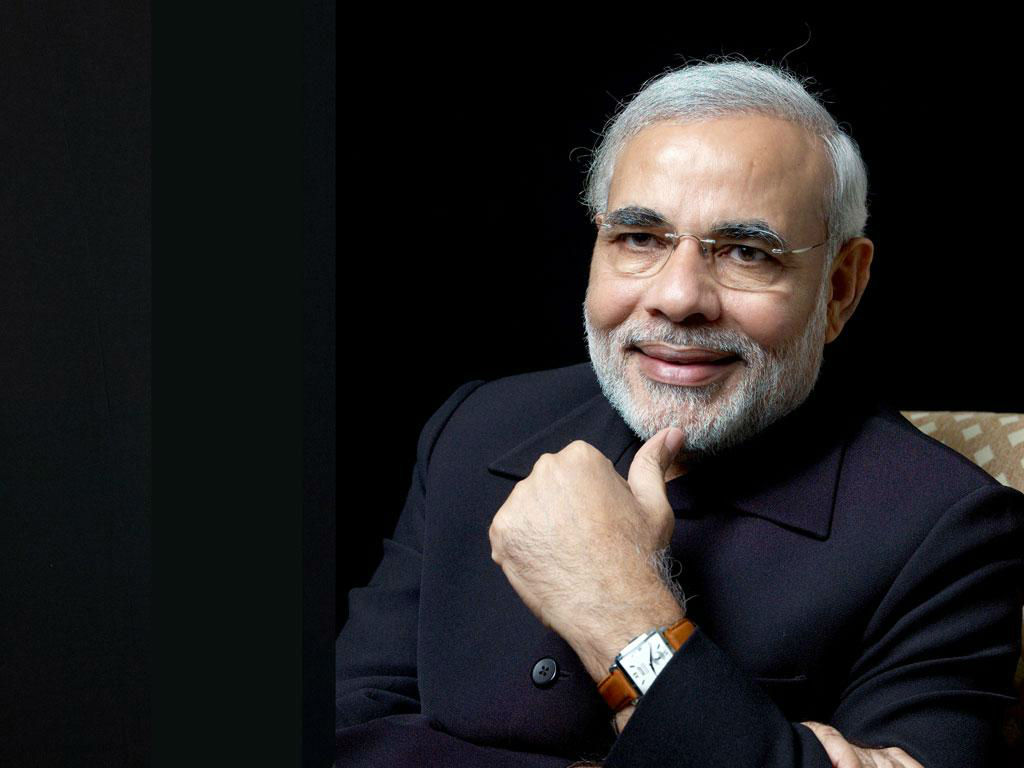 Narendra-Modi-TeCake-