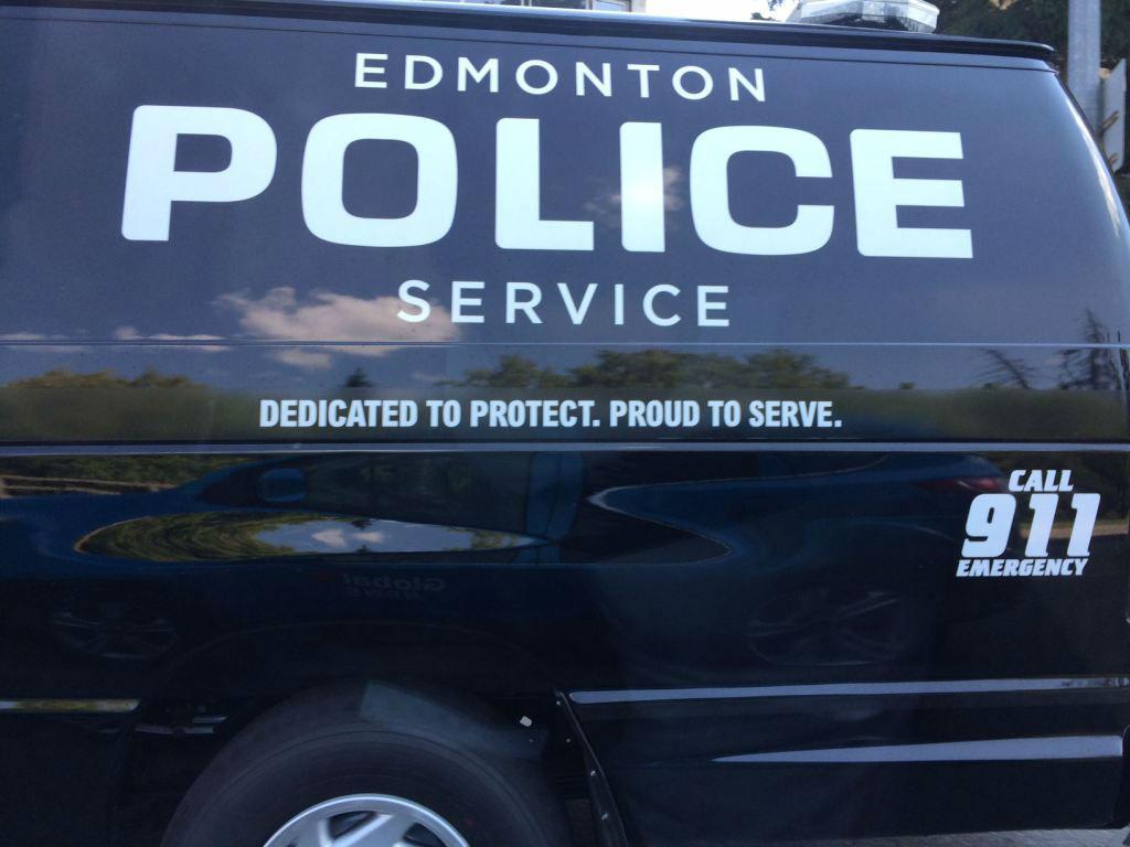 edmonton faces worst mass murder in which 8 got killed