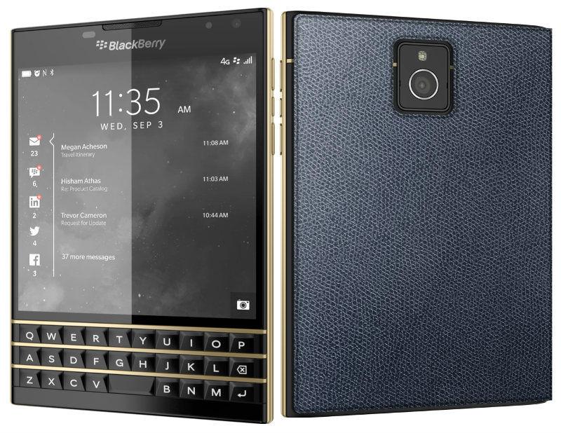 BlackBerry-passport-limited-edition-tecake