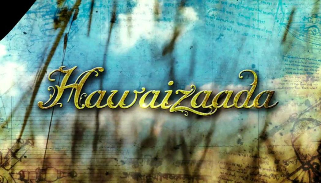 Hawaizaasa-poster-tecake