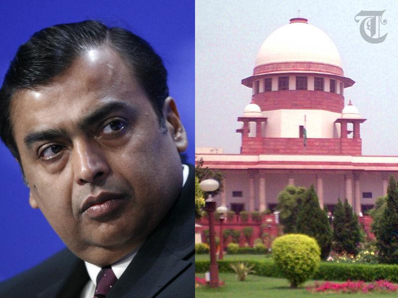 Mukesh-Ambani-Supreme-Court-Tecake