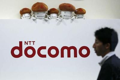 NTT-Docomo-tecake