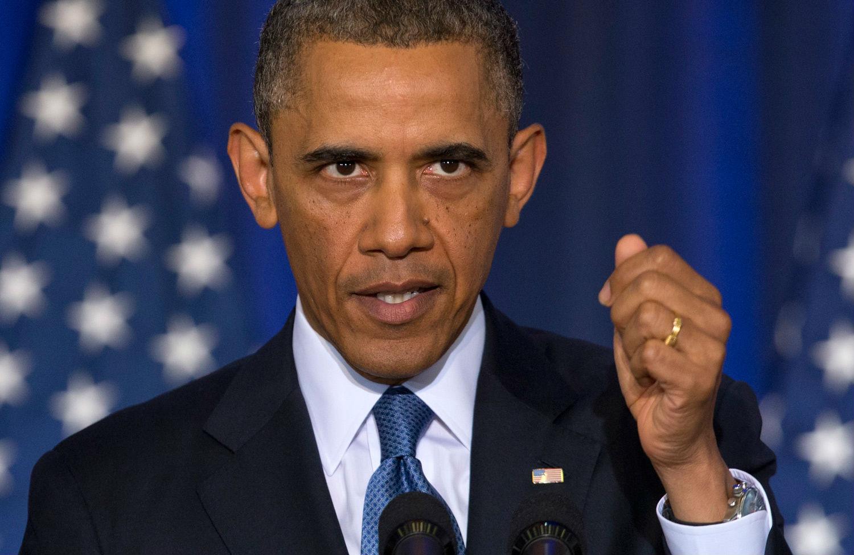 Barack-Obama-tecake