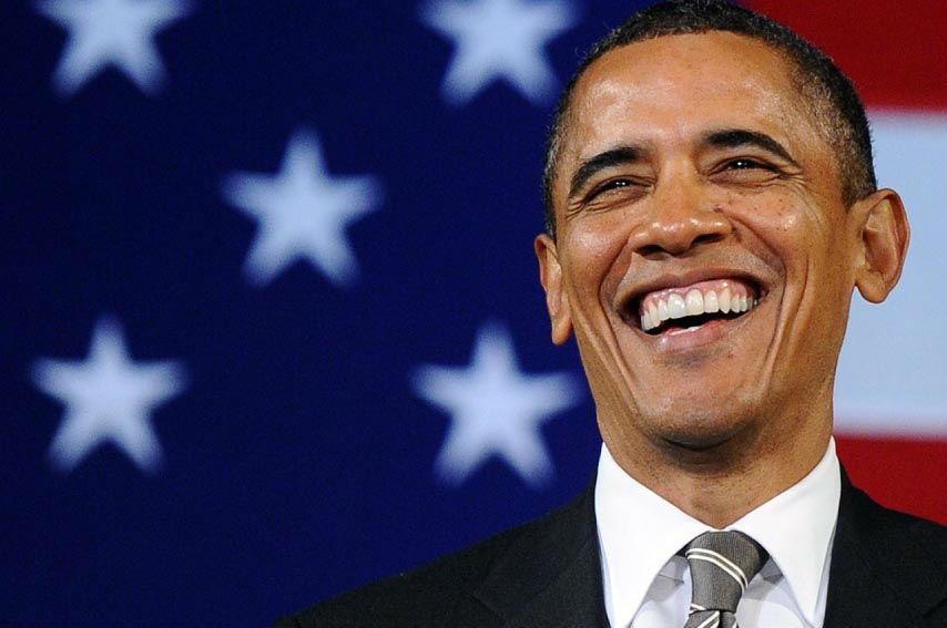 Obama's India itinerary scheduled