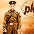 PK-TeCake