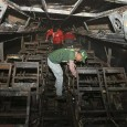Pakistan-Bus-57-killed-bus-oil-tanker-tecake