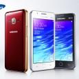 Samsung-Z1-TeCake