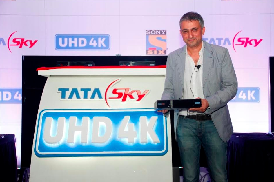 TATA-sky-launches-first-set-up-box-tecake