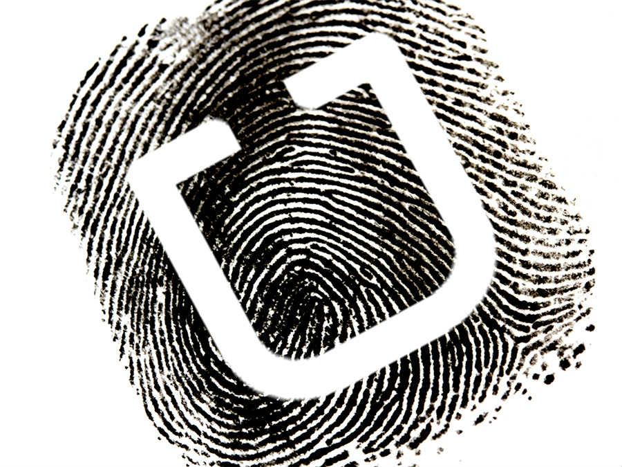 Uber gets back on New Delhi roads, ban lifted tecake