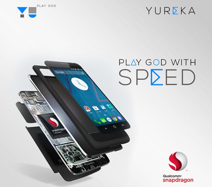 Yu-Yureka-Tecake