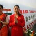 air-india-hostesses-tecake