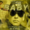 Baby movie soon to come with immense action
