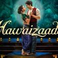 Hawaizaada to take off in cinemas on 30th January