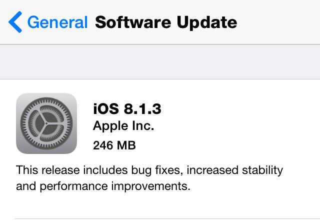 ios-8.1.3 copy