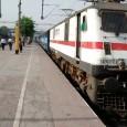live-bomb-found-jabalpur-delhi-gondwana-express-tecake