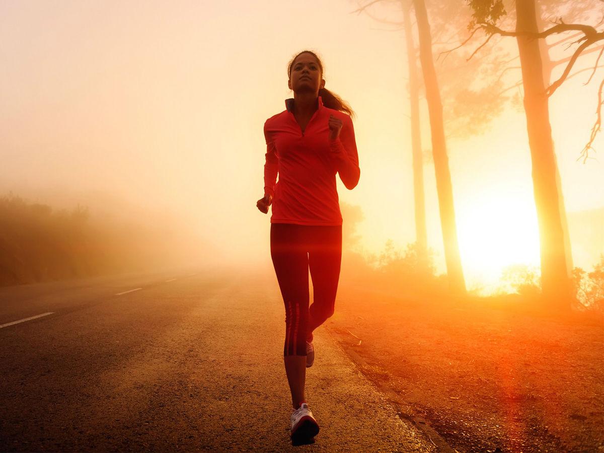 energetic 20 minute walk can delay premature death