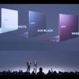 ATIV Book 9 Ultrabook and ATIV One 7 Samsung Reveals