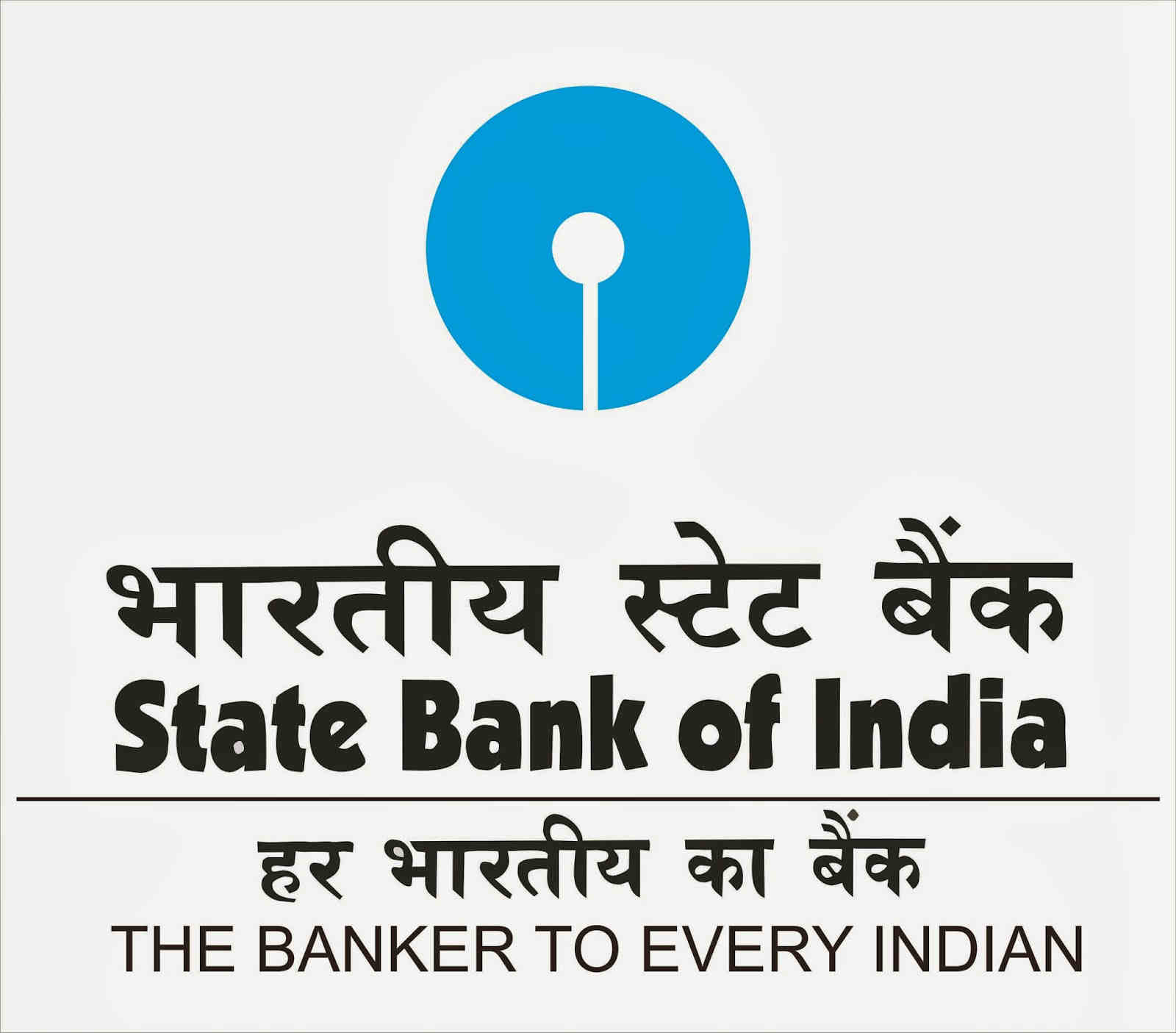 State Bank Of India takes loan of 100 million euros