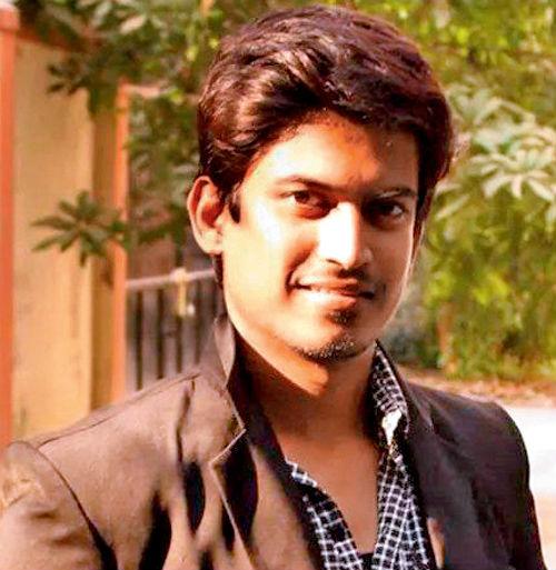 victim-Prasad-Prakash-Mandavkar-tecake