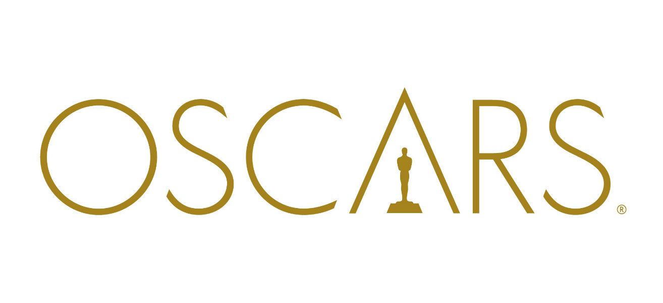 Academy Awards TeCake