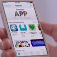 Apple Inc increases iOS binaries size to 4GB tecake